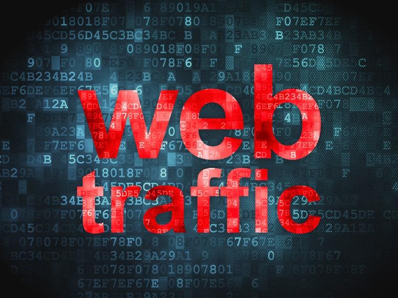 my-traffic-stats